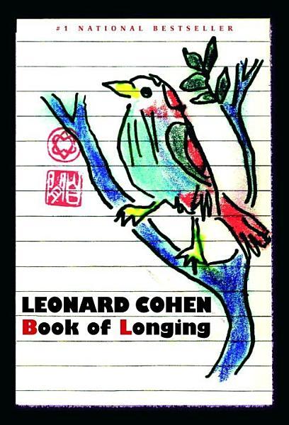 Download Book of Longing Book