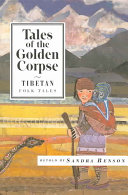 Tales of the Golden Corpse