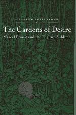 The Gardens of Desire