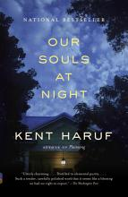 Our Souls at Night PDF