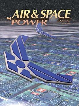Air   Space Power Journal spr 04 PDF