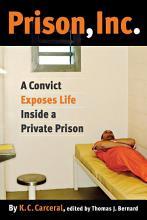 Prison  Inc PDF