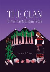 The Clan of Near the Mountain People