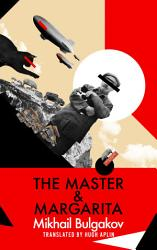 The Master Margarita Book PDF