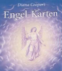 Engel Karten PDF