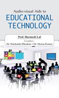 The Field Book PDF