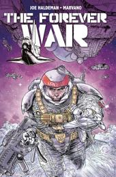 The Forever War (complete collection)