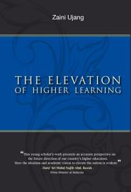 The Elevation Of Higher Learning
