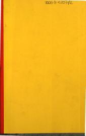 Arreglo parroquial testual y esplicado de que se hace mérito en el artículo 24 del Concordato de 1851, que se manda llevar á efecto por decreto de 3 de enero de 1854, y que forma e quinto apéndice de la obra titulada Juicio imparcial y comentarios sobre el concordato