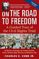 On the Road to Freedom PDF