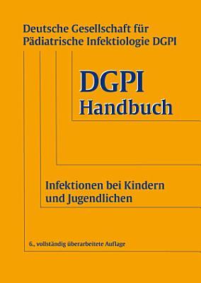 DGPI Handbuch PDF