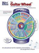 The Guitar Wheel