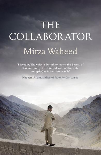 Download The Collaborator Book