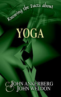 Knowing the Facts about Yoga PDF