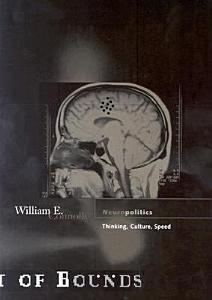 Neuropolitics PDF