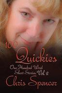 100 Quickies PDF