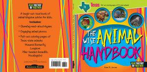 The Wise Animal Handbook Texas PDF