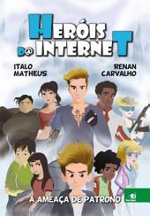 Heróis da internet