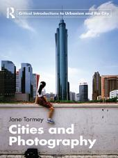 Cities and Photography