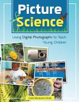 Picture Science PDF