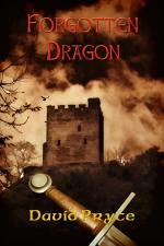 Forgotten Dragon