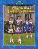 Download Welcome to Ireland Book