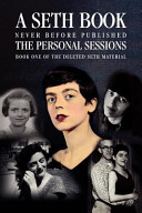 The Personal Sessions PDF