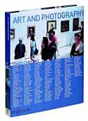 Kunst und Fotografie PDF