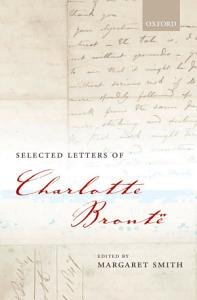 Selected Letters of Charlotte Bront   PDF
