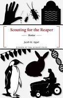 Scouting for the Reaper PDF