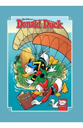 Donald Duck: Timeless Tales, Vol. 1