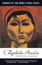I  Rigoberta Menchu  An Indian Woman in Guatemala  Second Edition  PDF