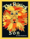 The Rising Son PDF