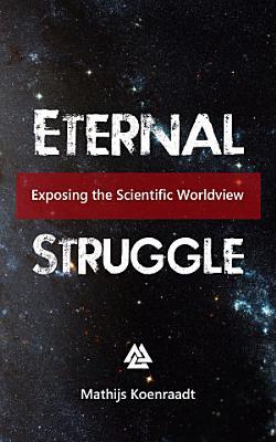 Eternal Struggle PDF