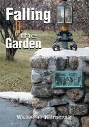 Falling In The Garden Book PDF