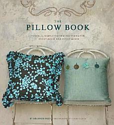 The Pillow Book PDF