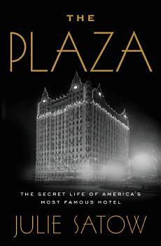 The Plaza PDF