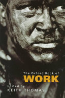The Oxford Book of Work PDF