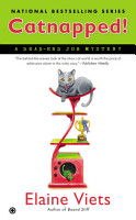 Catnapped  PDF