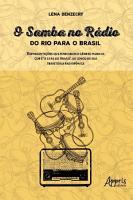 O Samba no R  dio PDF