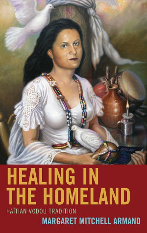 Healing in the Homeland