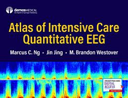 Atlas of Intensive Care Quantitative EEG PDF
