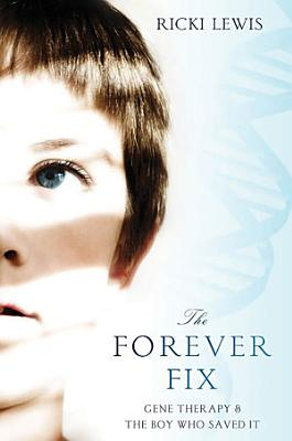 The Forever Fix