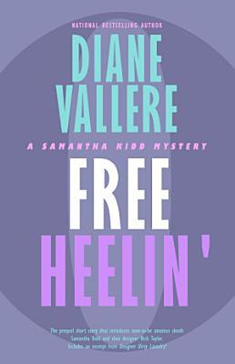 Free Heelin