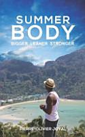 Summer Body PDF