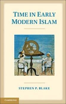 Time in Early Modern Islam PDF