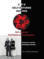 CPD Self-Defense Method