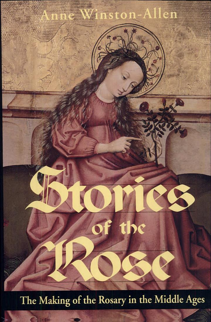 Stories of the Rose