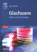 Glasfasern PDF