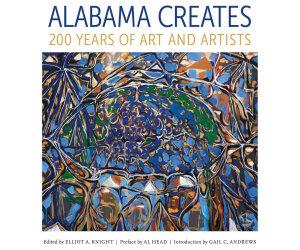 Alabama Creates PDF